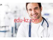 5В130100 — General medicine