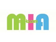 Образовательный центр MIA Education