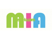 MIA Education center