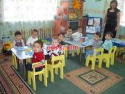 Детский сад Бал Бала Орда в Кызылорде - Kindergartens and nurseries