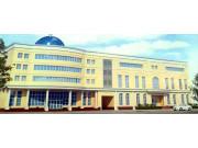 Колледж университета Болашак  в Кызылорде