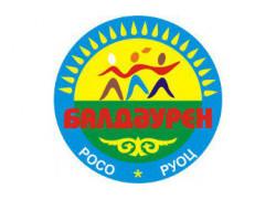 Детский лагерь сферы IT в Алматы