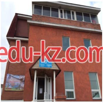 Нұр-Сұлтан қаласындағы «Медициналық-техникалық колледж» ЖШС (Астана)