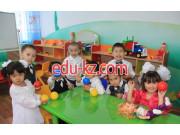 Детский сад Жас Батыр в Атырау - Kindergartens and nurseries