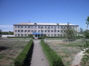 Автошкола ОТАН в Талдыкоргане