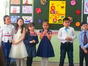 Детский сад Арай в Атырау - Kindergartens and nurseries
