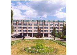 Батыс Қазақстан аграрлық-техникалық университеті Жәңгір хан (БҚАТУ)