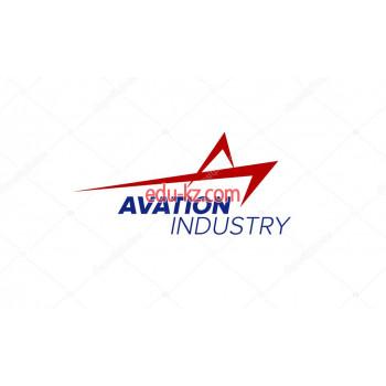 5B071400 Авиациялық техника және технологиялар.