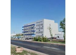 Автошкола За Рулем в Астане (Алаш)