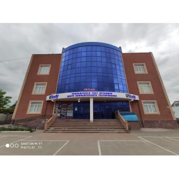учебно-репетиторский центр  Ustudy -