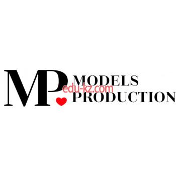 Школа моделей Models Production в Алматы