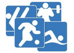 5В010800 — Физическая культура и спорт.
