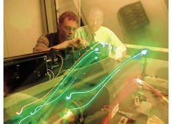 5В072300 — Техническая физика