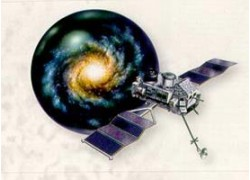 5В061100 — Физика және астрономия