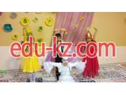 Детский сад Добрая сказка в Петропавловске - Kindergartens and nurseries