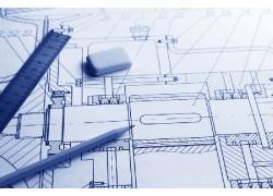 5В042000 – Архитектура