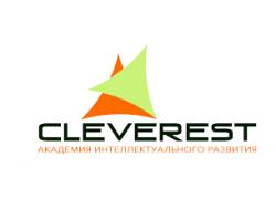 Академия интеллектуального развития Cleverest