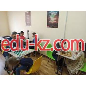 Study-Do оқу орталығы -