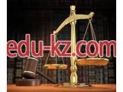 5V030100 — Jurisprudence