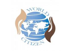 Языковой центр World Citizen