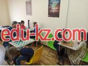 Study-Do training center -