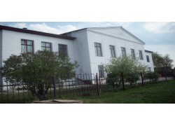 Общеобразовательная школа №76 в Алматы