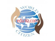 Языковой центр World Citizen -