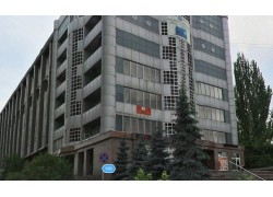 Driving school KazAutoAlmaty in Almaty
