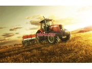 5B060800 – agricultural equipment and technology