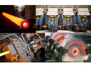 5В072400 — Технологические машины и оборудование
