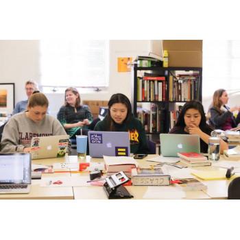 Шетелде мектепте білім беру: қорытындылар, трендтер, перспективалар