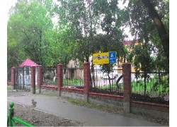 Автошкола Дархан в Алматы