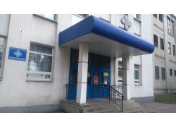 LeaDer educational center