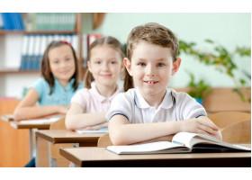 Частная инициатива: как топовая школа поддерживает талантливых детей в кризис
