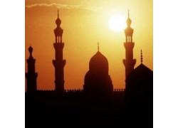 5В021500 — Исламоведение