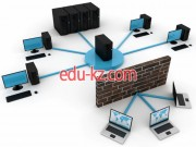 5В100200 — information security System