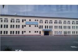 КГУ Специализированная Казахско-Турецкая школа-лицей-интернат в Алматы