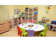 Детский сад Ансар Каусар в Кызылорде - Kindergartens and nurseries