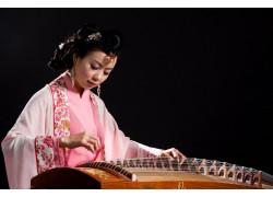 5В040400 — Традиционное музыкальное искусство