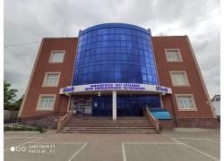 учебно-репетиторский центр  Ustudy