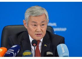 Аким Актюбинской области возмущен работой школ и колледжей
