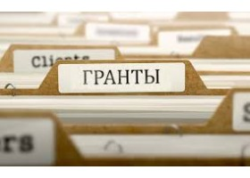 Венгрия выделила 200 грантов Казахстанским студентам
