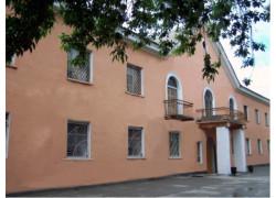 Қайнар колледжі Павлодар