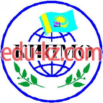 Казахский институт правоведения и международных отношений ПФ КИМПО в Павлодаре