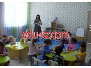 Детский сад №61 в Костанае - Kindergartens and nurseries