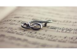 5В010600 — Музыкальное образование
