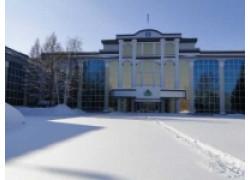 Дәулет Серікбаев атындағы Шығыс Қазақстан мемлекеттік техникалық университеті