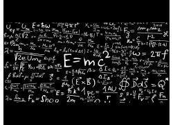 '5В011000 - Физика'