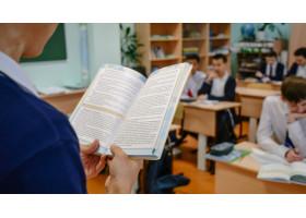 Эксперт о словах Токаева: Родители привыкли к непродуктивному образованию