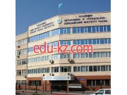 Eurasian innovation Academy of Economics and Management